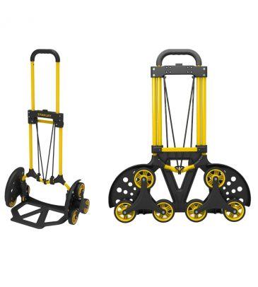 Wózek transportowy schodowy Stanley SXWTD-FT581