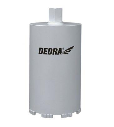 Diamentowe wiertło do wiertnicy DEDRA HW4225 225mm