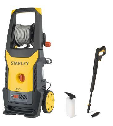 Myjka wysokociśnieniowa Stanley SXPW22E 2200W