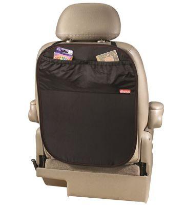 Ochraniacz na fotel Diono Stuff'n Scuff 40231