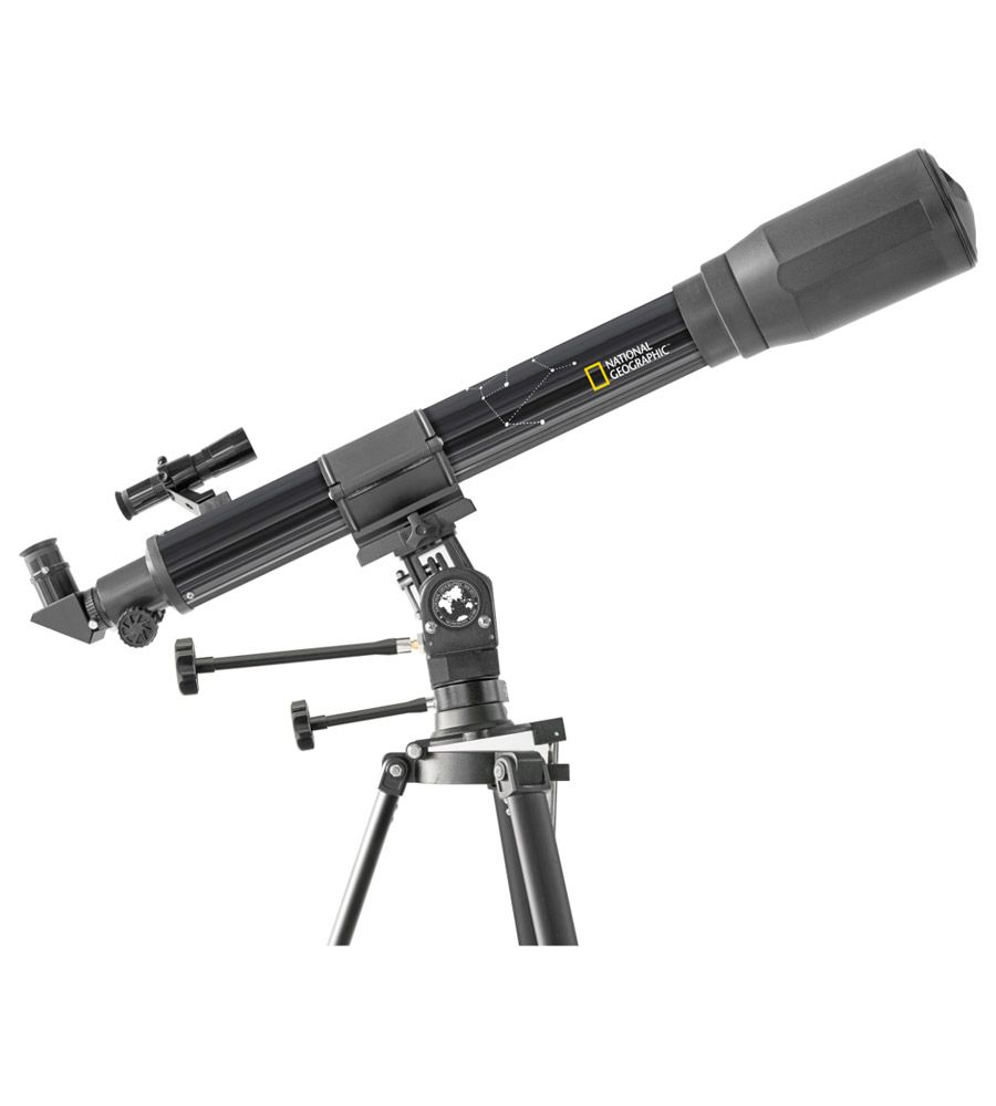 Teleskop Bresser 70/900 NG BRTL90710000
