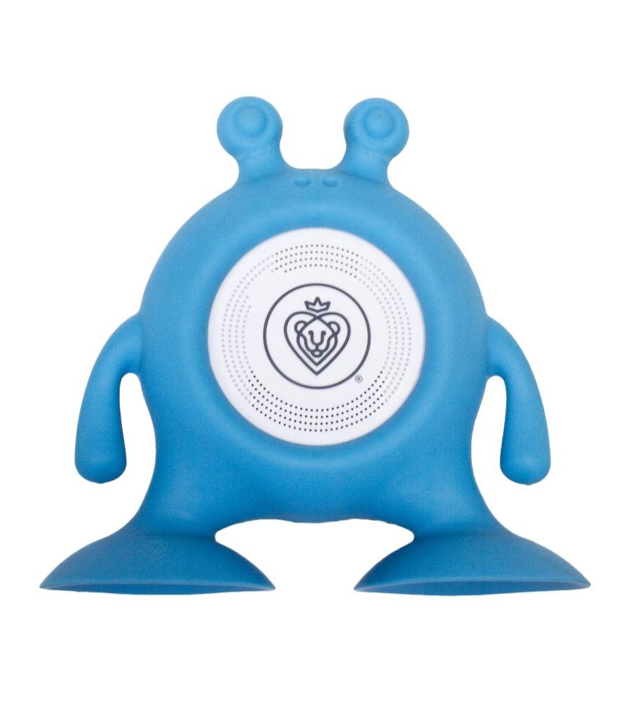 Pozytywka Prince Lionheart eyeSLEEP Soundbox berry blue 0046