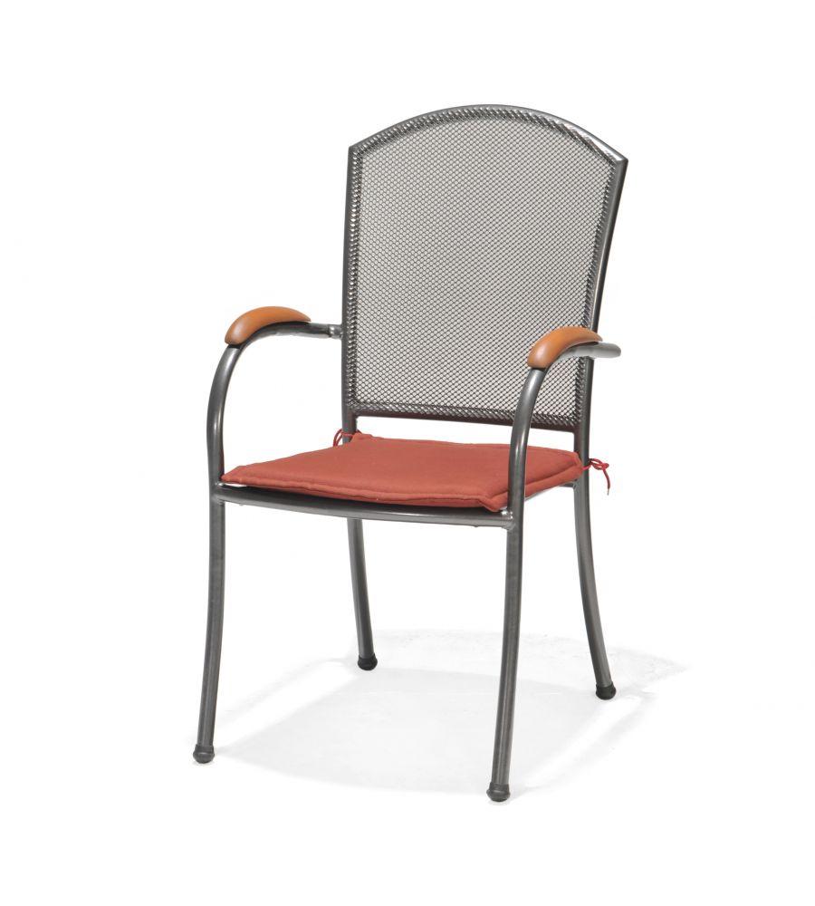 Krzesło VEGA MO-1074214509-VEGA