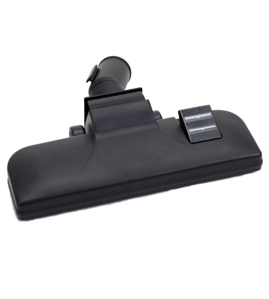 Ssawka do podłóg  do odkurzacza przemysłowego Black&Decker 41819