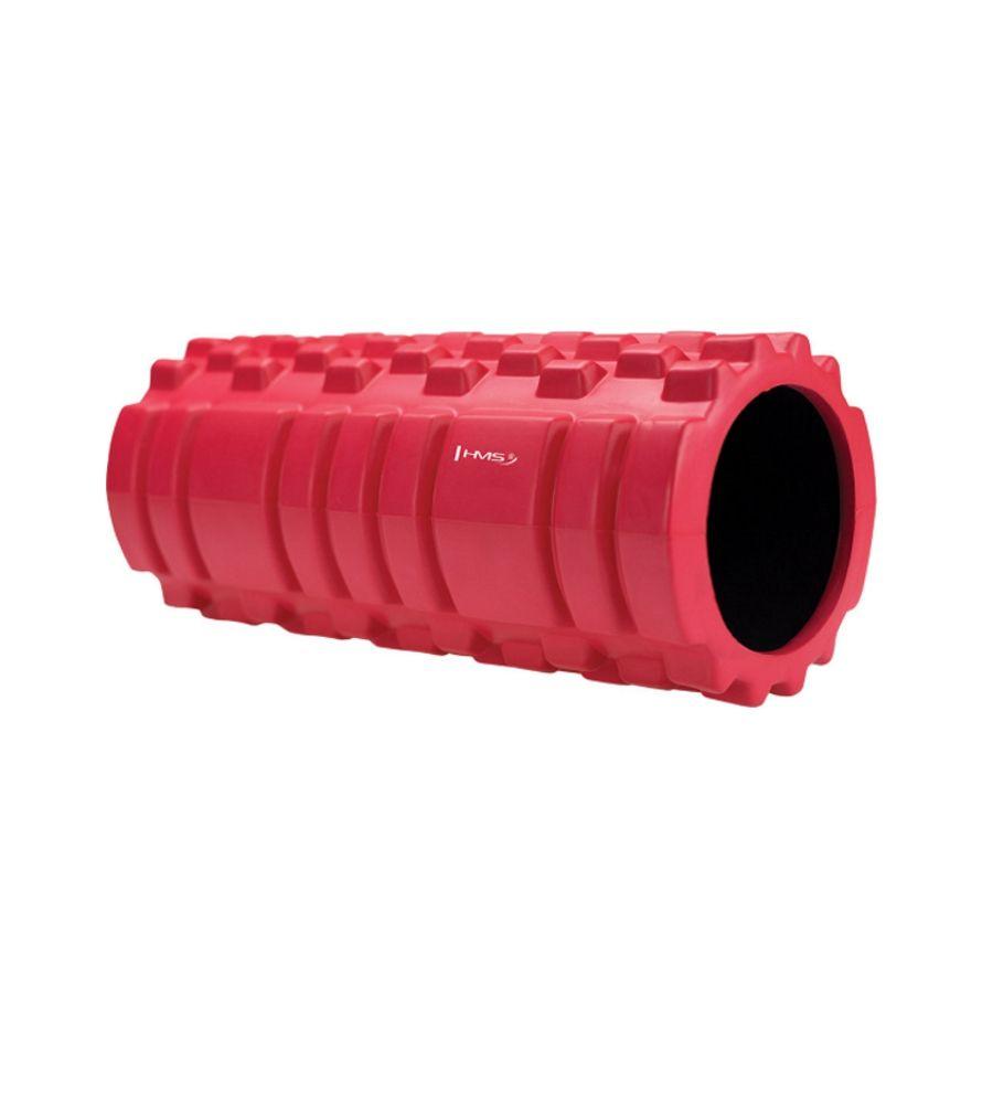 Roller FS103 czerwony
