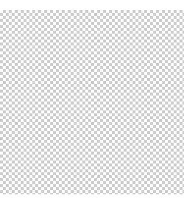 Materac lateksowy Hevea baby 140x70 medica