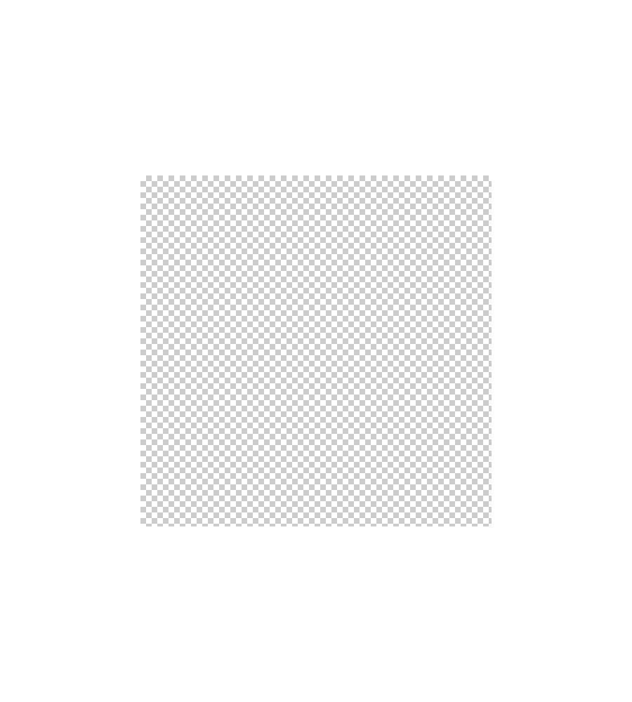 Łańcuch 16 NAC OREGON 91PJ056X GY9304 32
